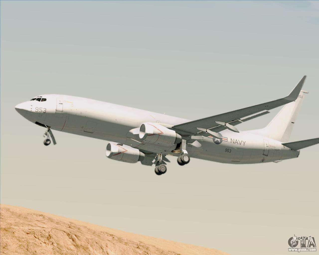 boeing 4 p s P3 to 4 company's vision, mission statement and objectives vision p23 boeing's communication policy.
