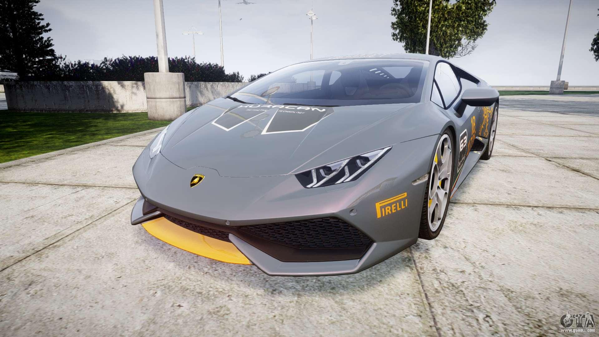 226272-GTAIV-2014-10-26-23-57-49-760 Elegant Lamborghini Huracan forza Horizon 2 Cars Trend