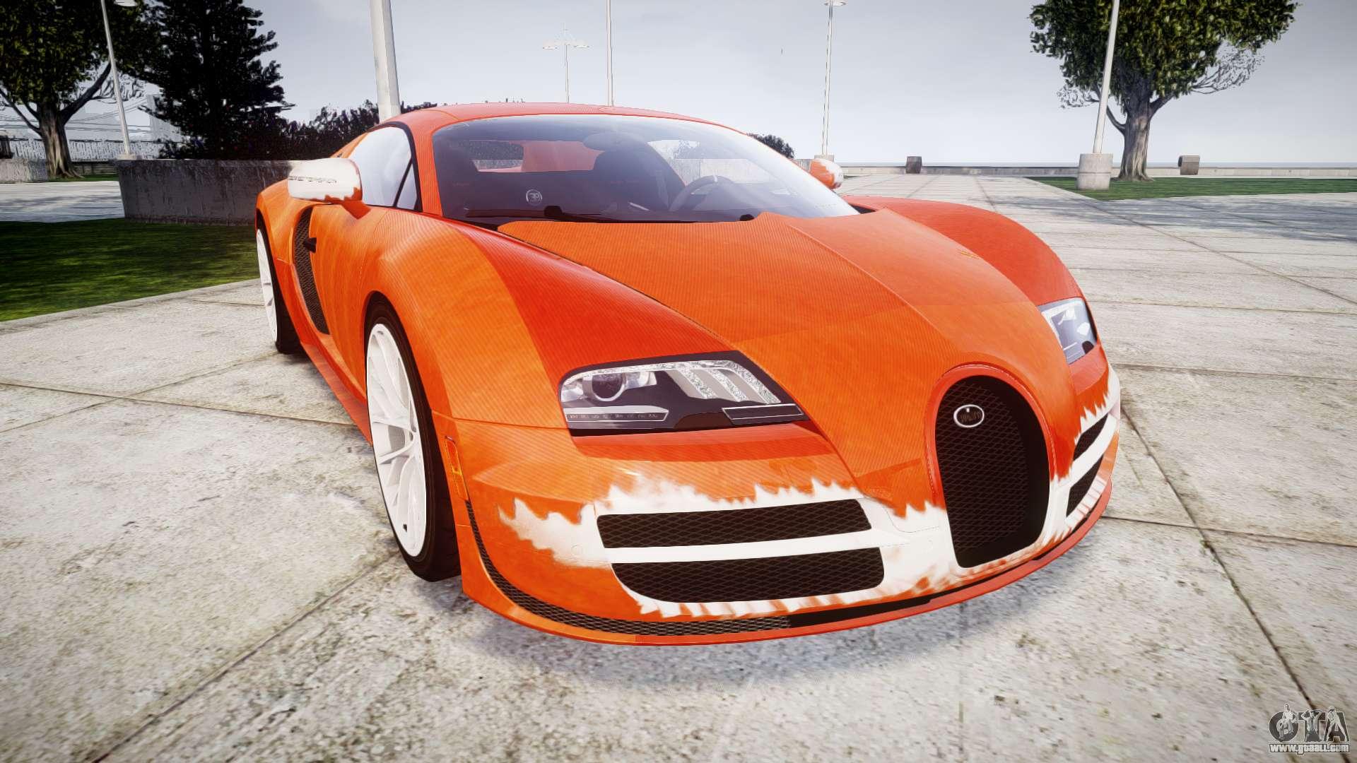 227732-GTAIV-2014-11-02-03-34-48-062 Terrific Bugatti Veyron Mod Gta Sa Cars Trend