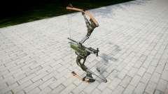 Bow-Predator-