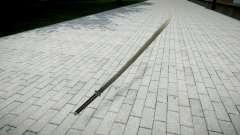 Sword-Yamato-