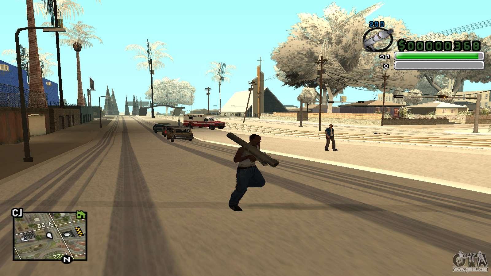 gta v5 psp game download