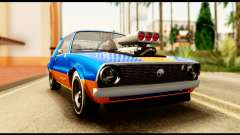 Declasse Rhapsody from GTA 5