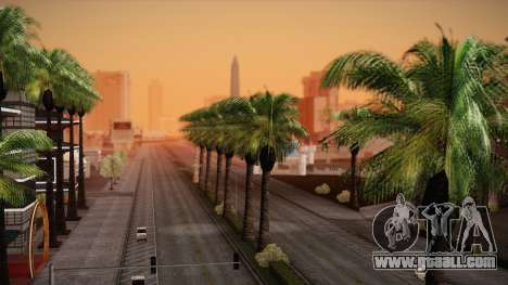 PhotoGraphic 1 for GTA San Andreas