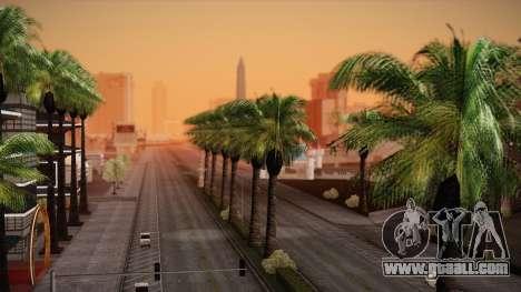 PhotoGraphic 1 for GTA San Andreas seventh screenshot