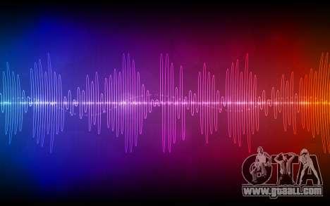 Best Gun Sound for GTA San Andreas