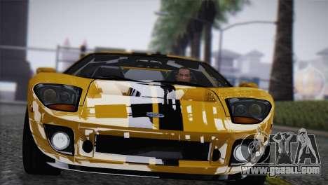 PhotoGraphic 1 for GTA San Andreas eighth screenshot