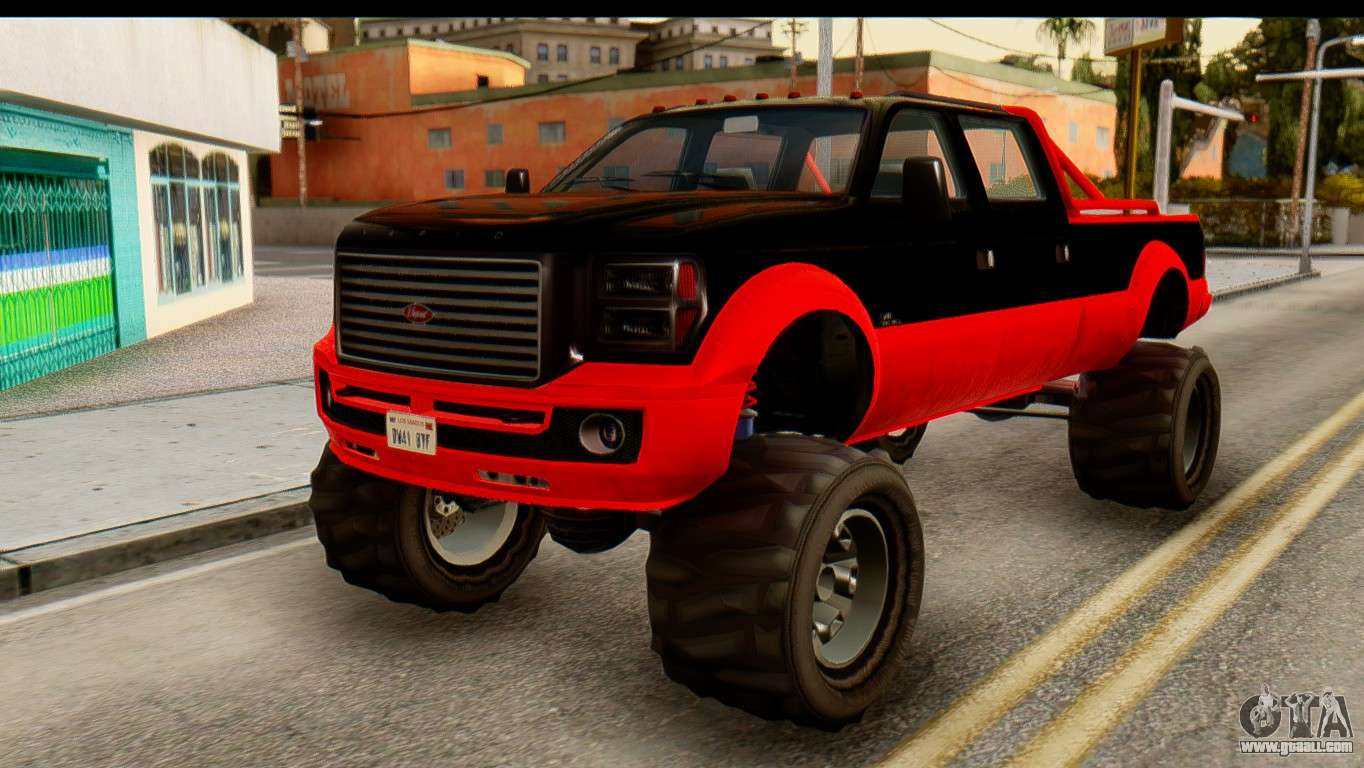 how to get special vehicles in gta 5 story mode