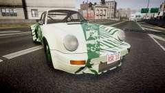 Porsche 911 Carrera RSR 3.0 1974 PJnfs