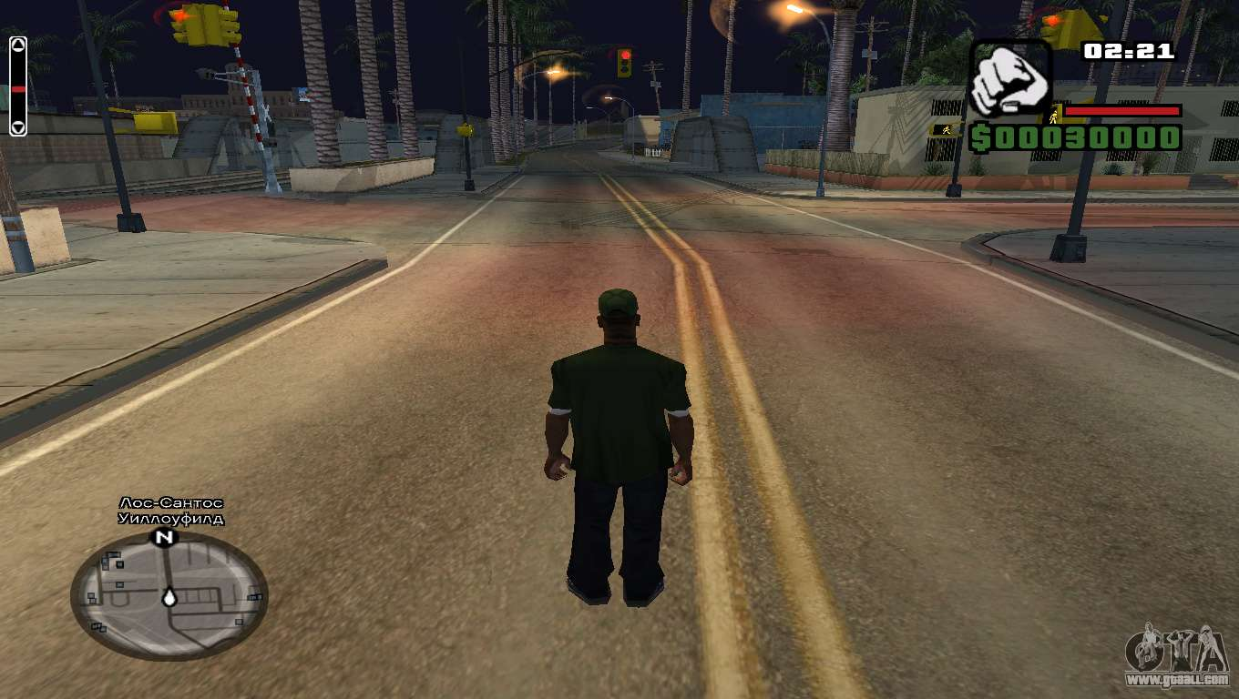 Gta san andreas sex with millie - 3 1