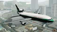 Lookheed L-1011 Cathay P