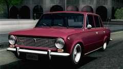 VAZ 2101 Lowrider for GTA San Andreas