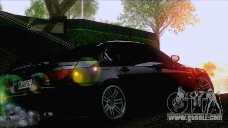 Wheels Pack v.2 for GTA San Andreas