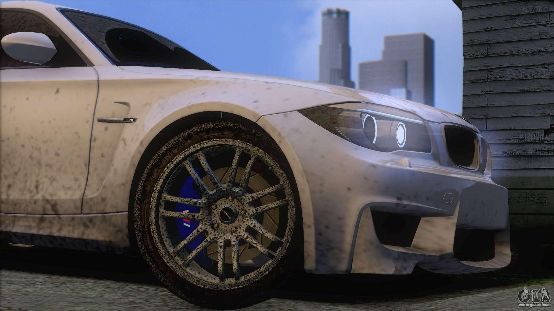 Wheels Pack V 2 For Gta San Andreas
