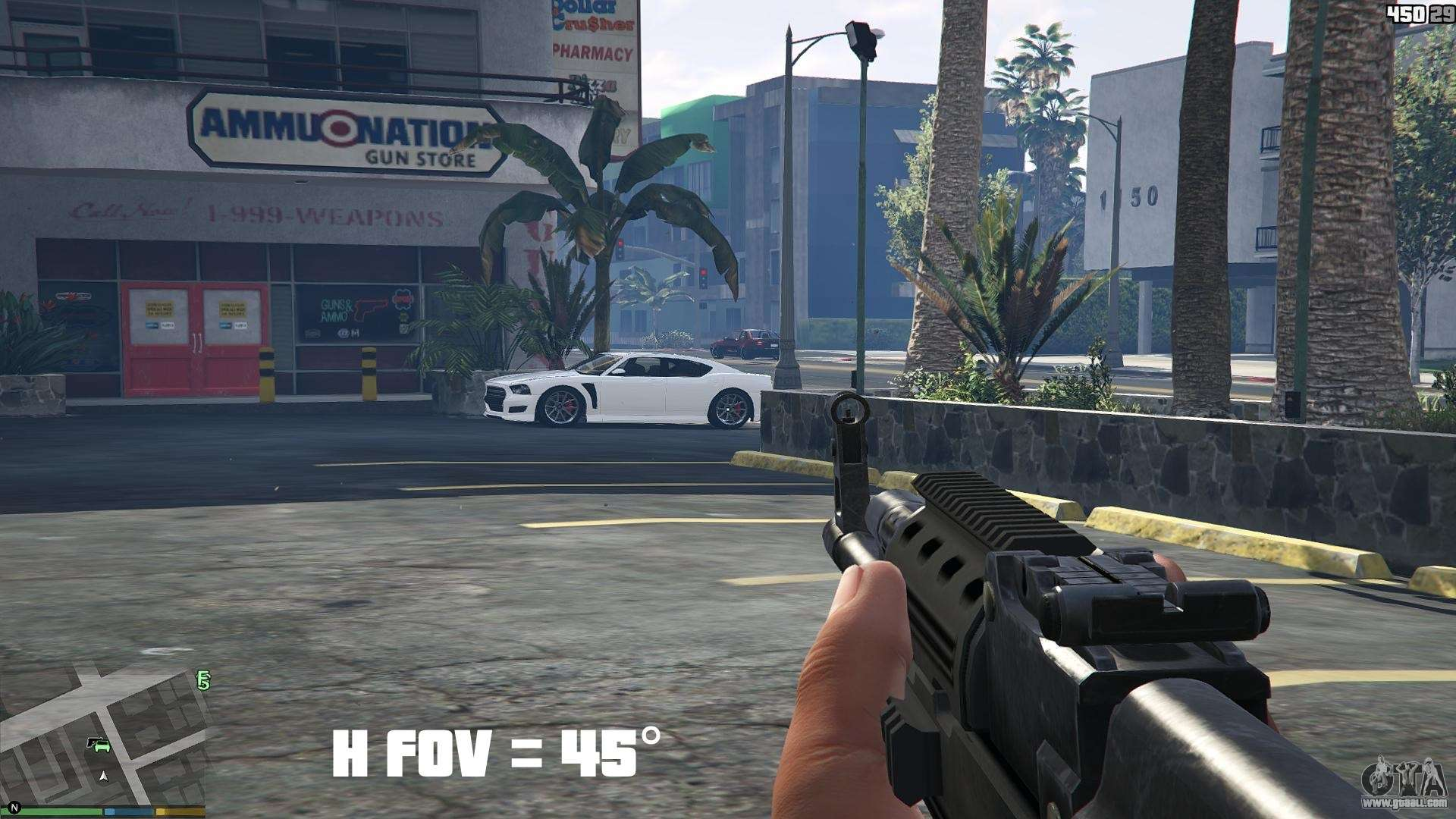 TreffpunktEltern de :: Thema anzeigen - gta 5 download for android