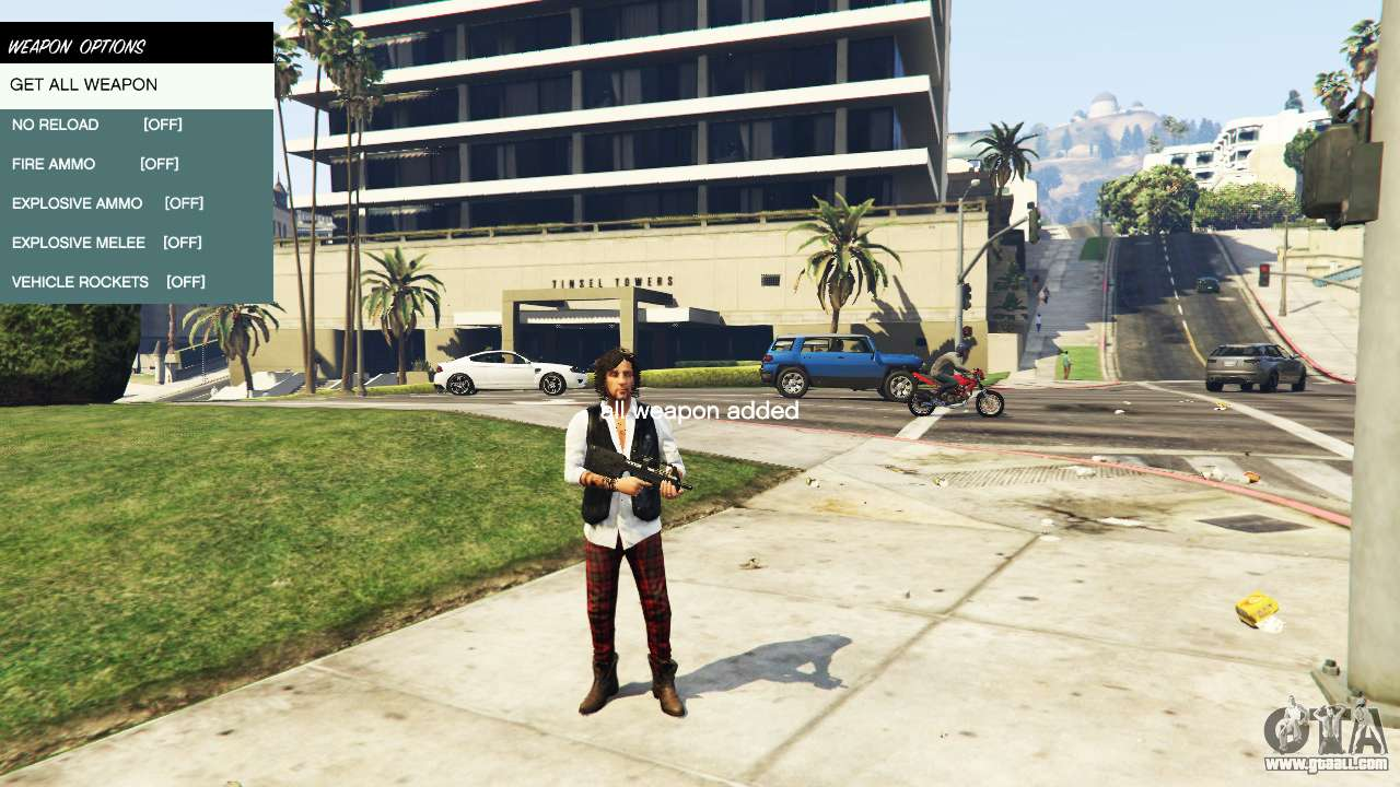 cs2 gtaall com/screenshots/4dc09/2015-04/original/
