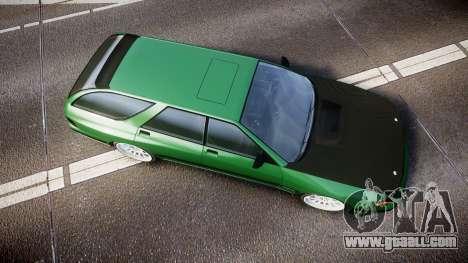 Zirconium Stratum RS for GTA 4 right view