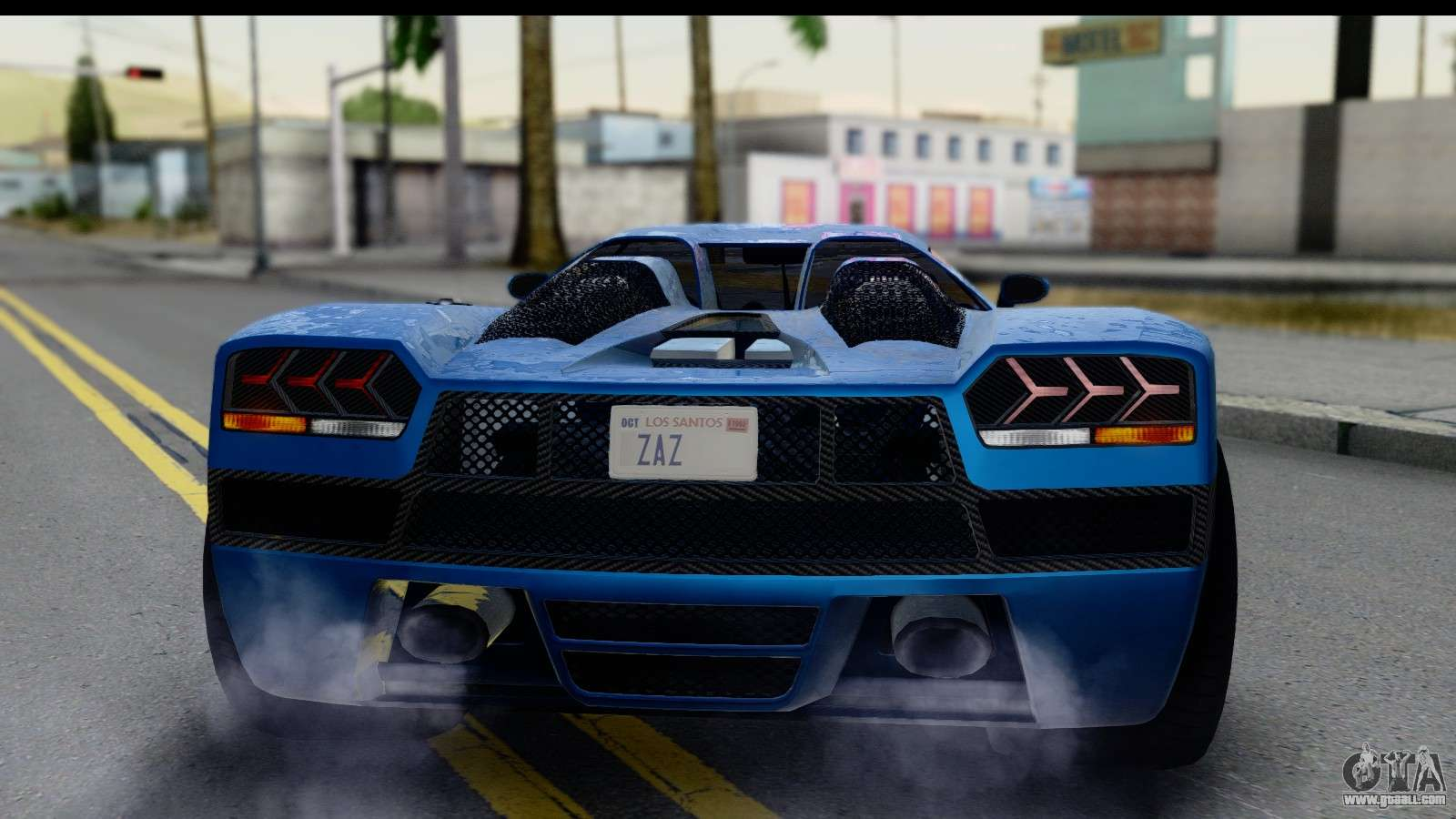 entity gta v - photo #17