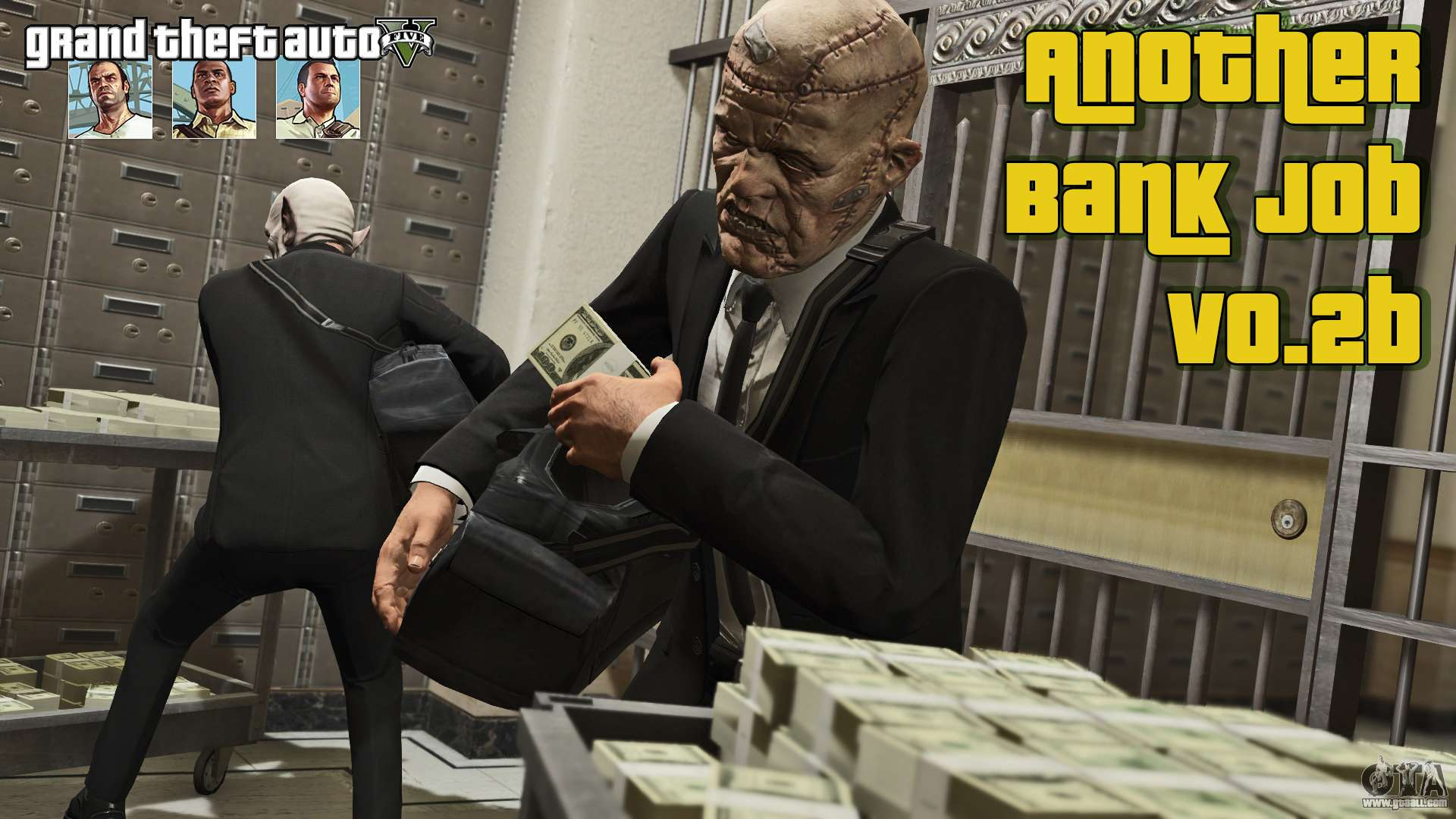 fast rc cars with 61773 Bank Robbery V02b on Image 2098989 furthermore 2015121801 in addition 435 Gta Iv Hud as well Samsung Remote Control Tm1240a Bn59 01180a Bn59 01180a likewise 64668 Tsunami.