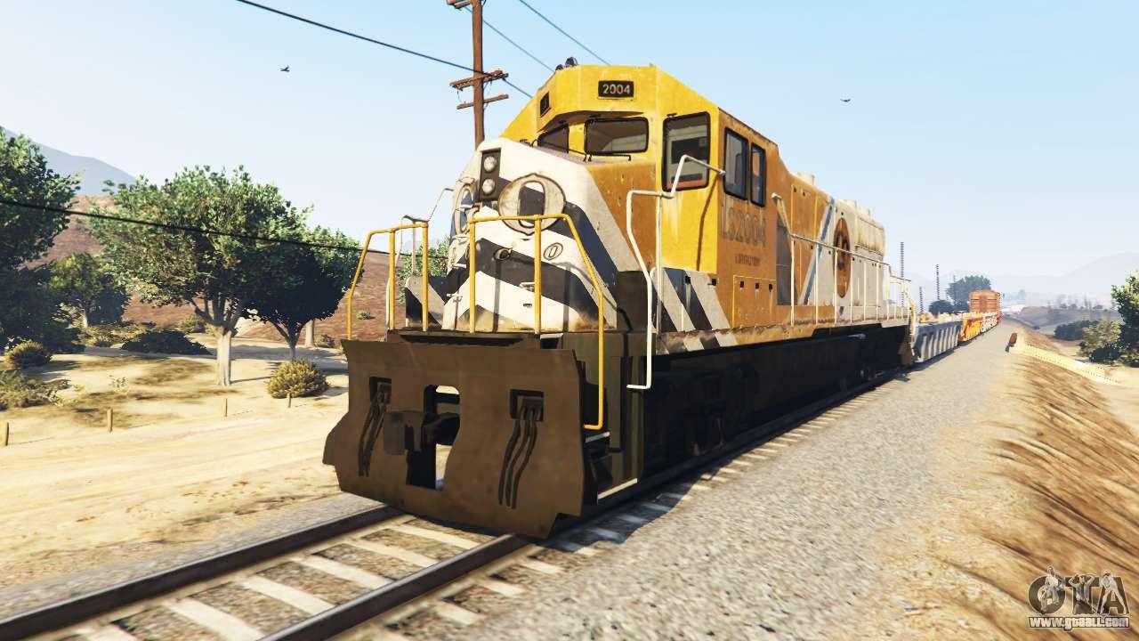 how to take tren e