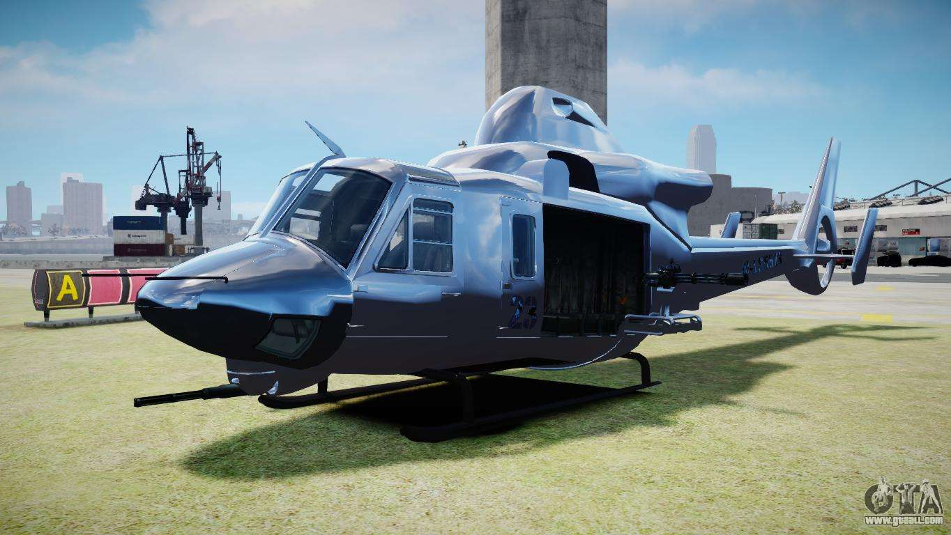 ed helicopter game with 62356 Valkyrie From Gta 5 on Adrianne Palickis Wonder Woman Tv Pilot likewise 62356 Valkyrie From Gta 5 further Grand Theft Auto V Customization additionally 17767383 as well Scheda recensione.