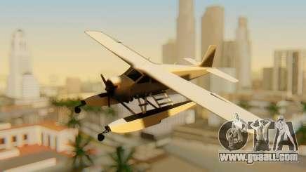 GTA 5 Dodo v1 for GTA San Andreas