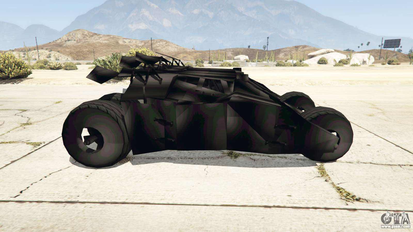 metal fuel tank with 64371 Batmobile V01 Alpha on Viewtopic also 64371 Batmobile V01 Alpha also 13739 Freightliner Argosy Grain Truck further Tm Scl besides 172098765366.
