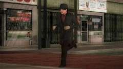Sherlock Holmes v2