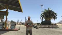 Halo UNSC: Assault Rifle