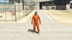 Prison v0.2