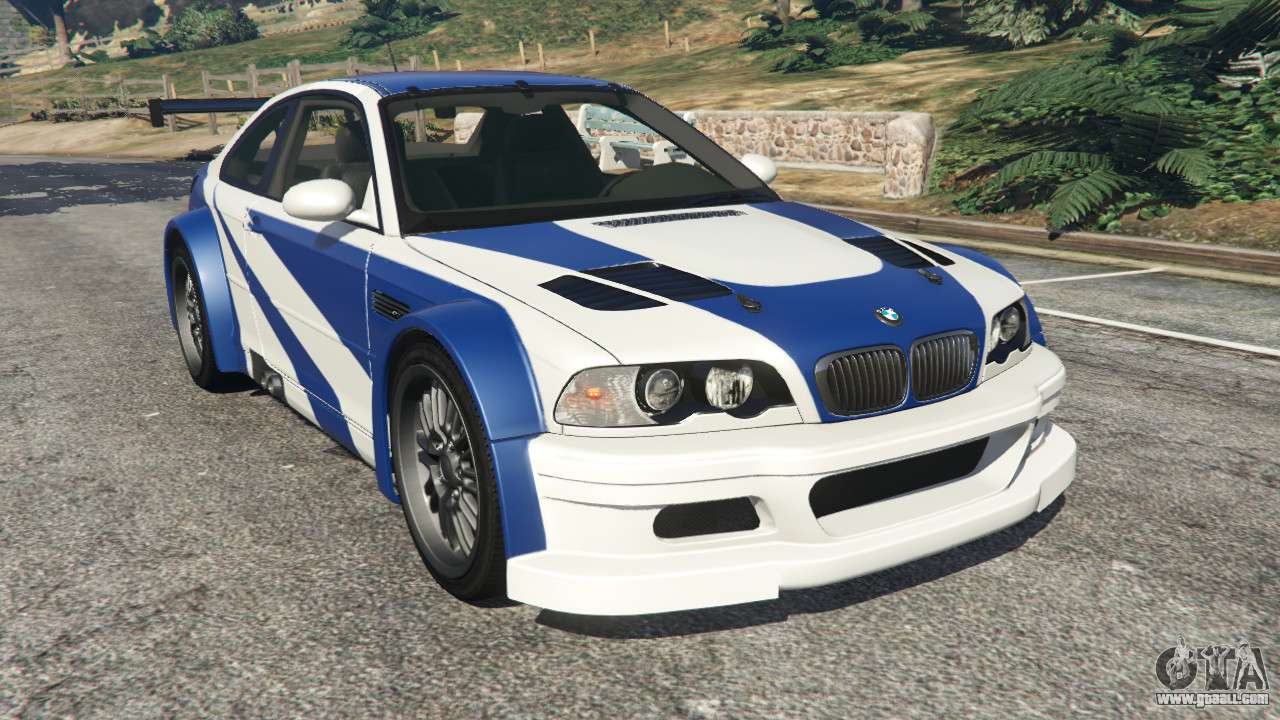 Stitches Joins Ebay Selling Stitches Donk For 12 600 6455354 additionally 67141 Bmw M3 Gtr E46 Most Wanted V13 further 77596 Mercedes Benz G65 Amg 6x6 besides 71490 Nissan Gt R Nismo Gt3 besides 406661041330340927. on donk cars