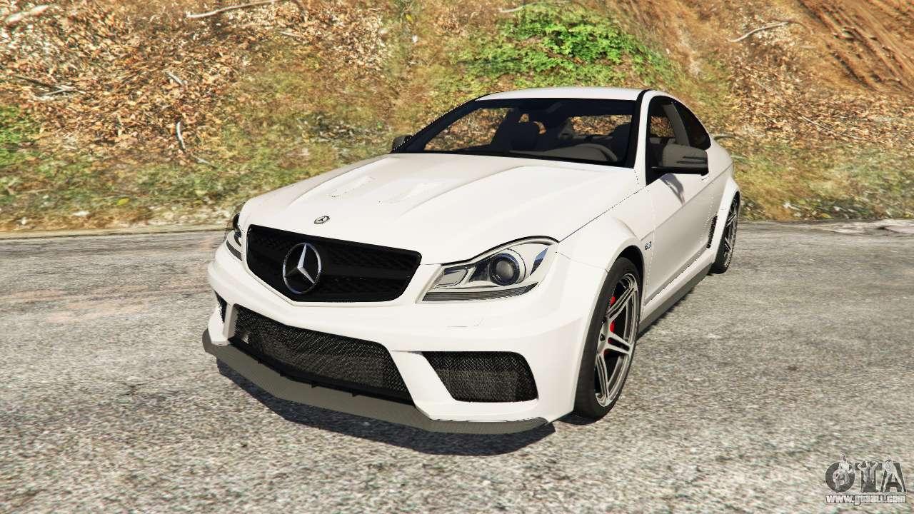 how to buy cars in gta 5 online