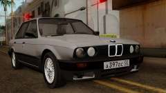 BMW 325i for GTA San Andreas