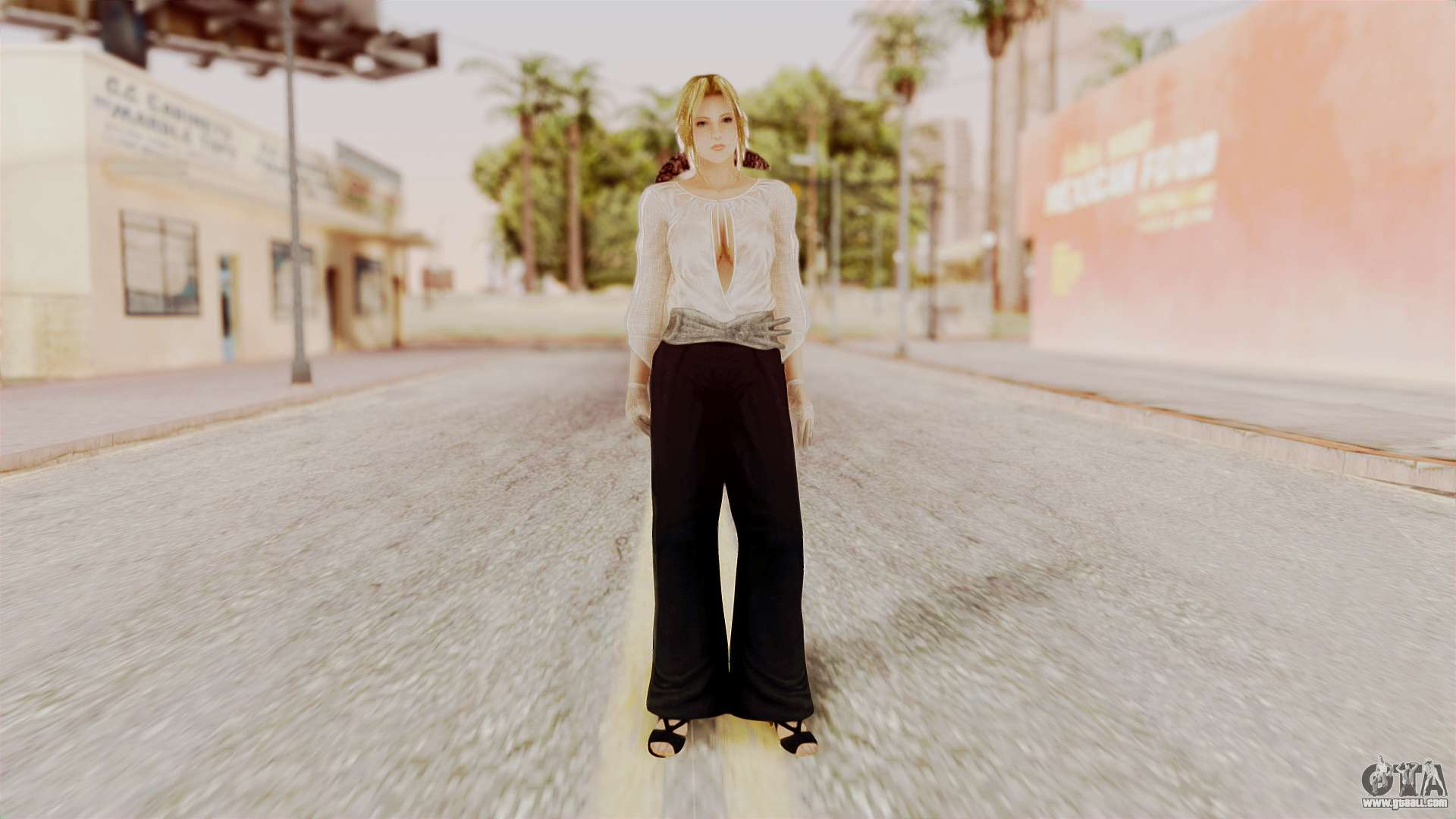 san andreas dating helena For grand theft auto: san andreas on the pc, gamerankings has 197 cheat   date helena(you can find the weapons in a big shed by her house), pistol,.
