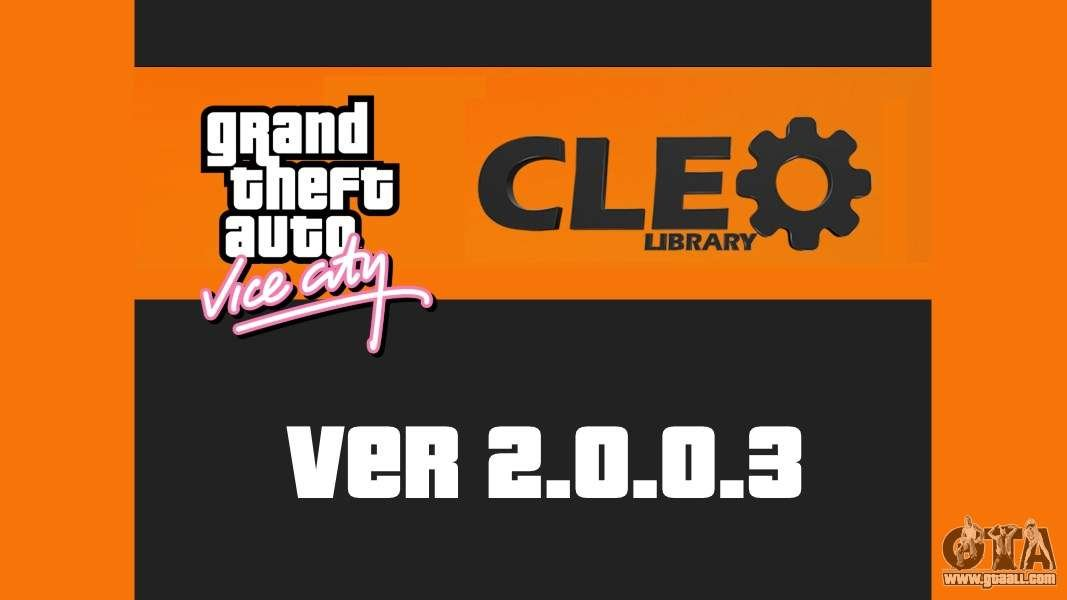 gta vc cleo mod apk download for android