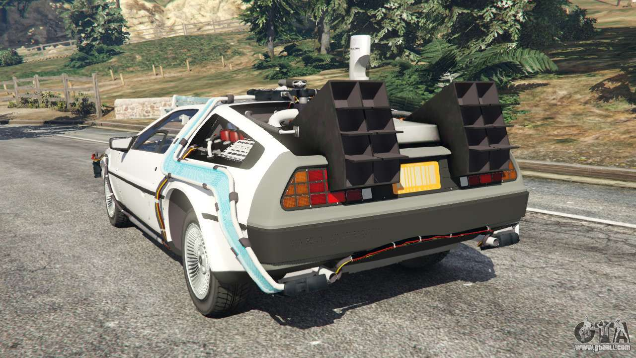 Watch additionally Page 32 moreover Real Cars Dlc From Ilgg For 1 0 350 As New Addon additionally Fastest Car In Gta 5 in addition Showthread. on coil car gta 5