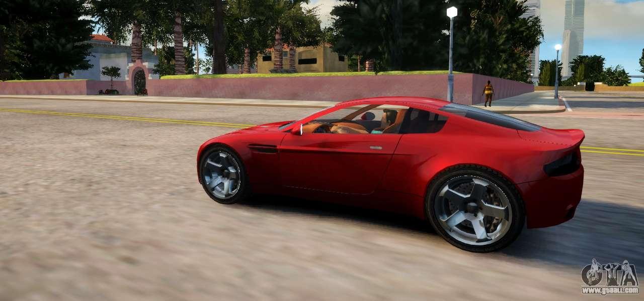 Aston Martin Washington Dc New Car Models - Aston martin washington dc