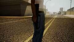 KH-2002 Battlefield 3 for GTA San Andreas