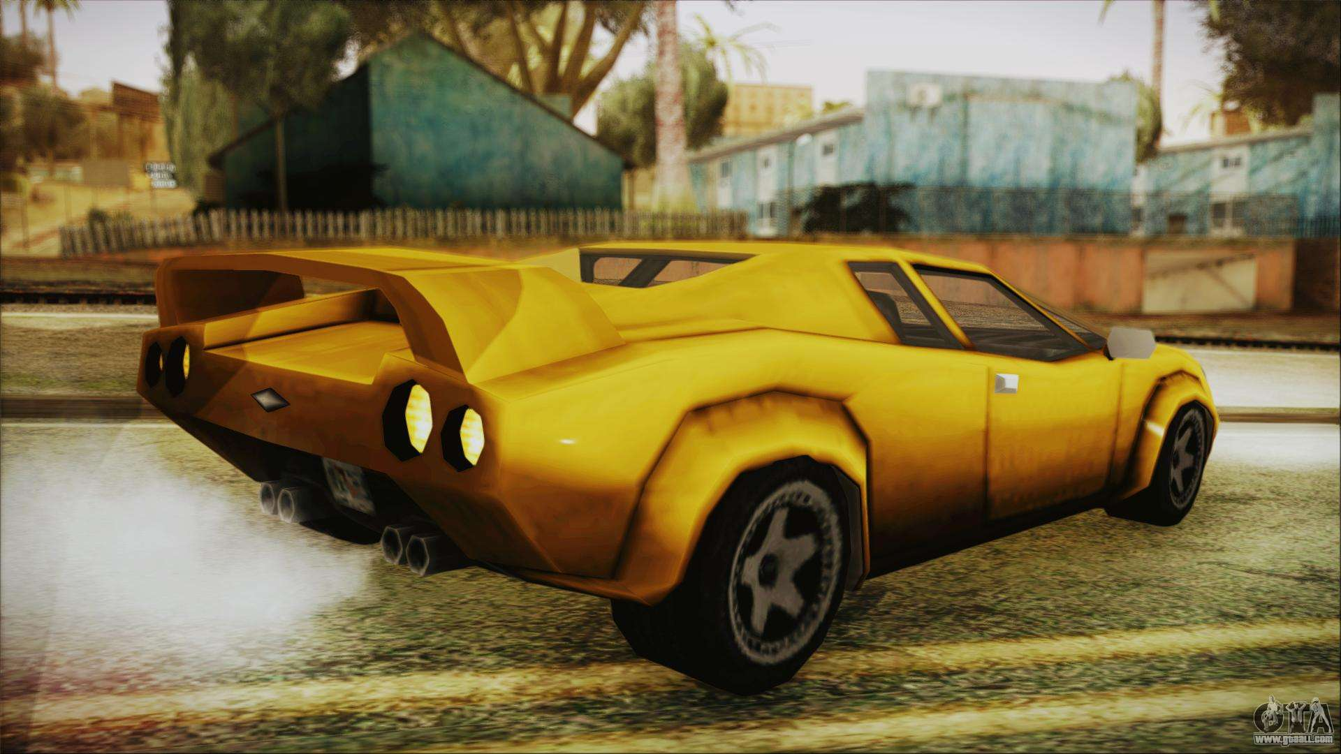Gta vice city infernus speed mod download : Knc coin design