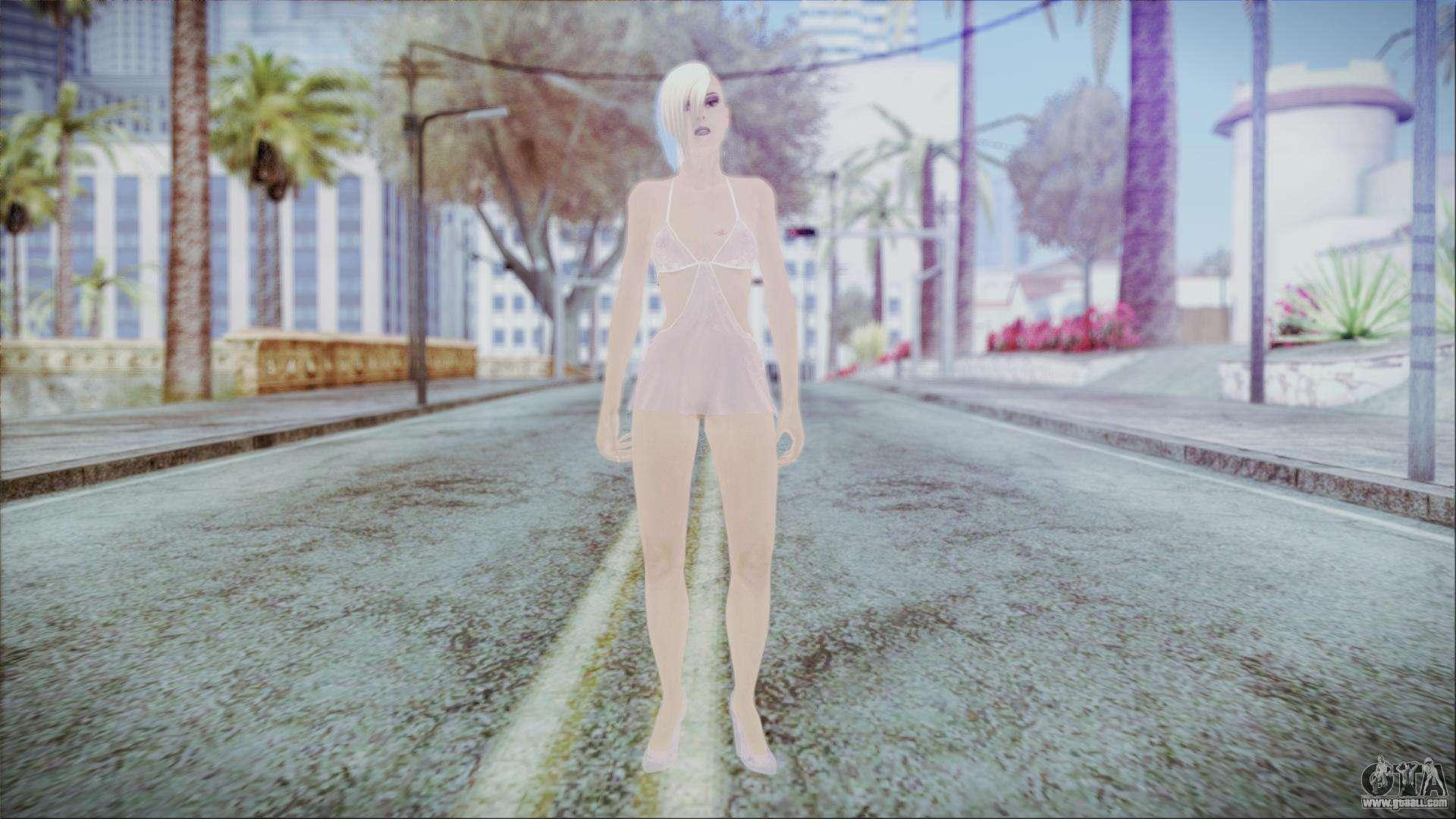 Download skin selector for gta san andreas cleo 4 download