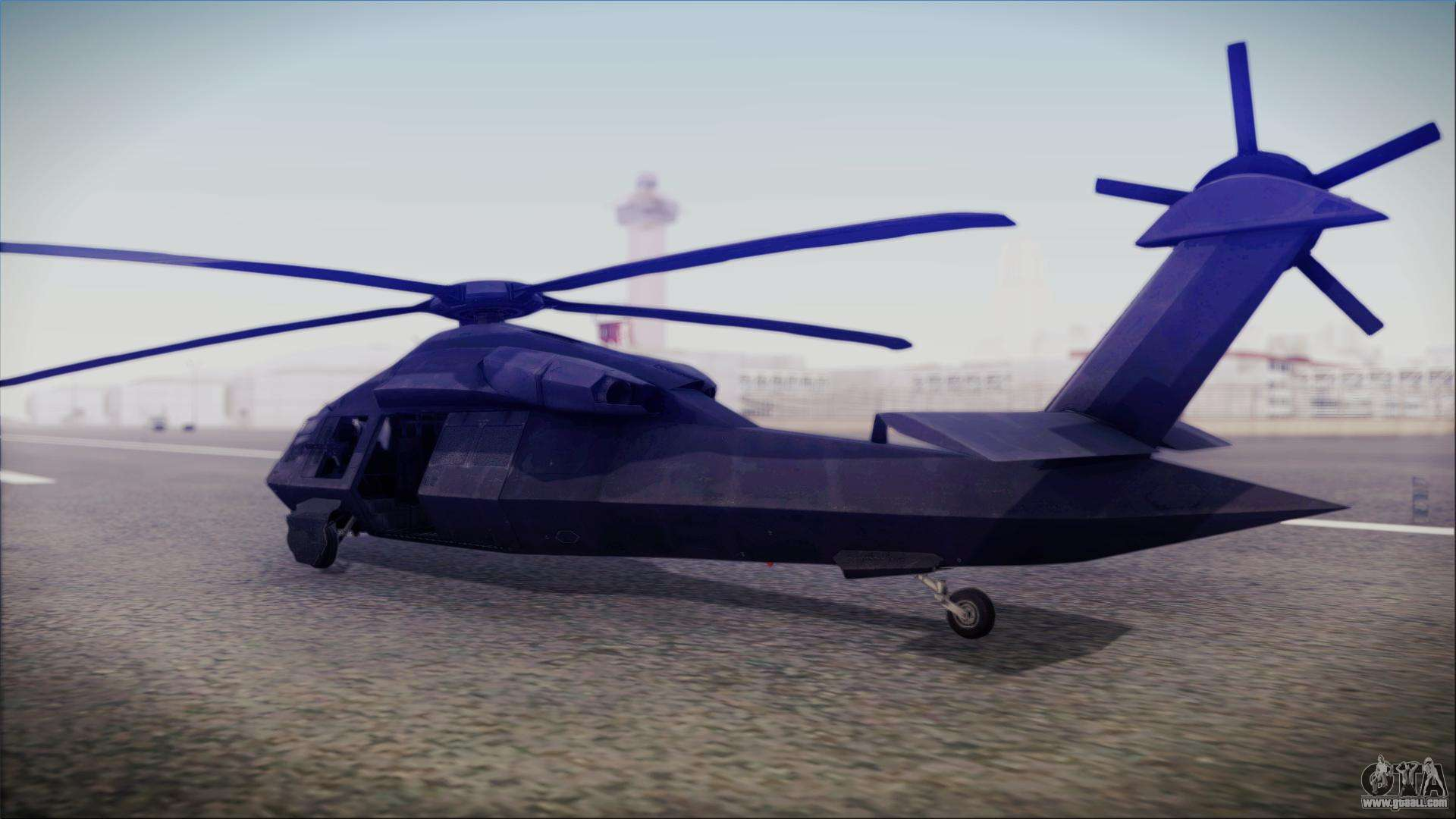 where can i get a helicopter in gta 5 with 70231 Uh 80 Ghost Hawk on Greek Islands Map together with 1100 6445084 likewise T1906874 Stealing Cargobob besides Grand Theft Auto V Cheats Codes And Secrets For Playstation additionally Purchase Your Very Own Cargobob Helicopter Gta 5 Online 0150037.