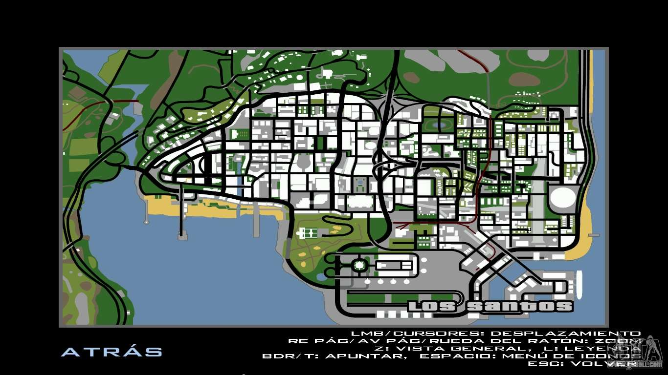 Cheat Codes cheats for Grand Theft Auto San Andreas on PC