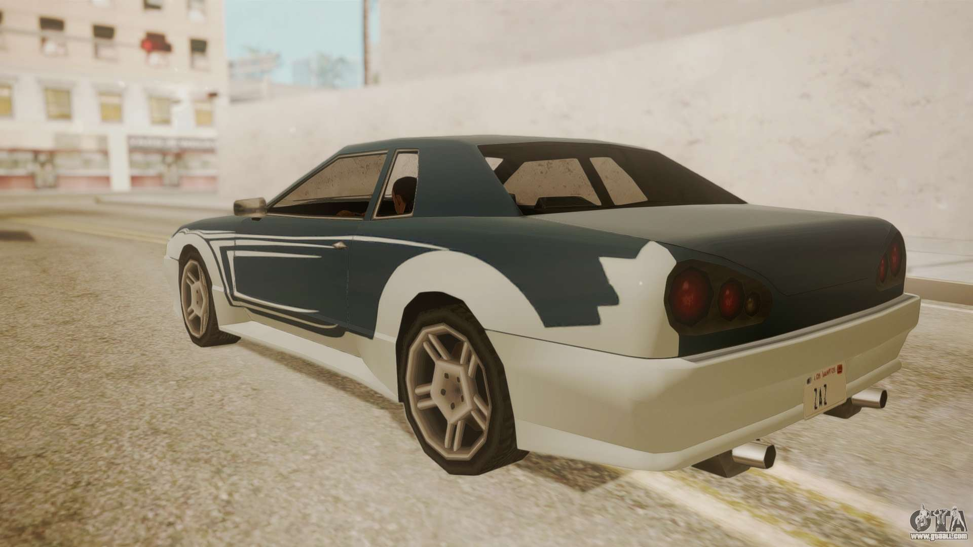 gta 4 how to buy cars on the internet