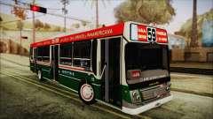 Mercedes-Benz OH1718L-SB Linea 59