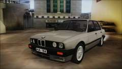 BMW 325i E30