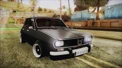Dacia 1301LS GFB