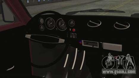 VAZ 2121 Niva 1600 for GTA San Andreas right view