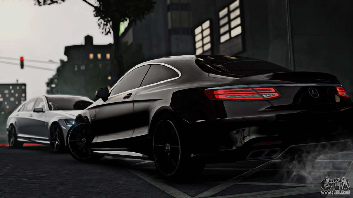 1067801 370z Nismo Rc Turnkey Race Car Available For Customer Purchase likewise Gts furthermore 41658 Mercedes Benz S63 Coupe Amg 2015 likewise Check Out This Mercedes C63 Amg Coupe In Matte Gray besides Mercedes G63 Amg 4x4 Version Of G63 Amg 6x6 Rendered Ahead Of 2015 Debut 90068. on mercedes benz c63 amg coupe police car