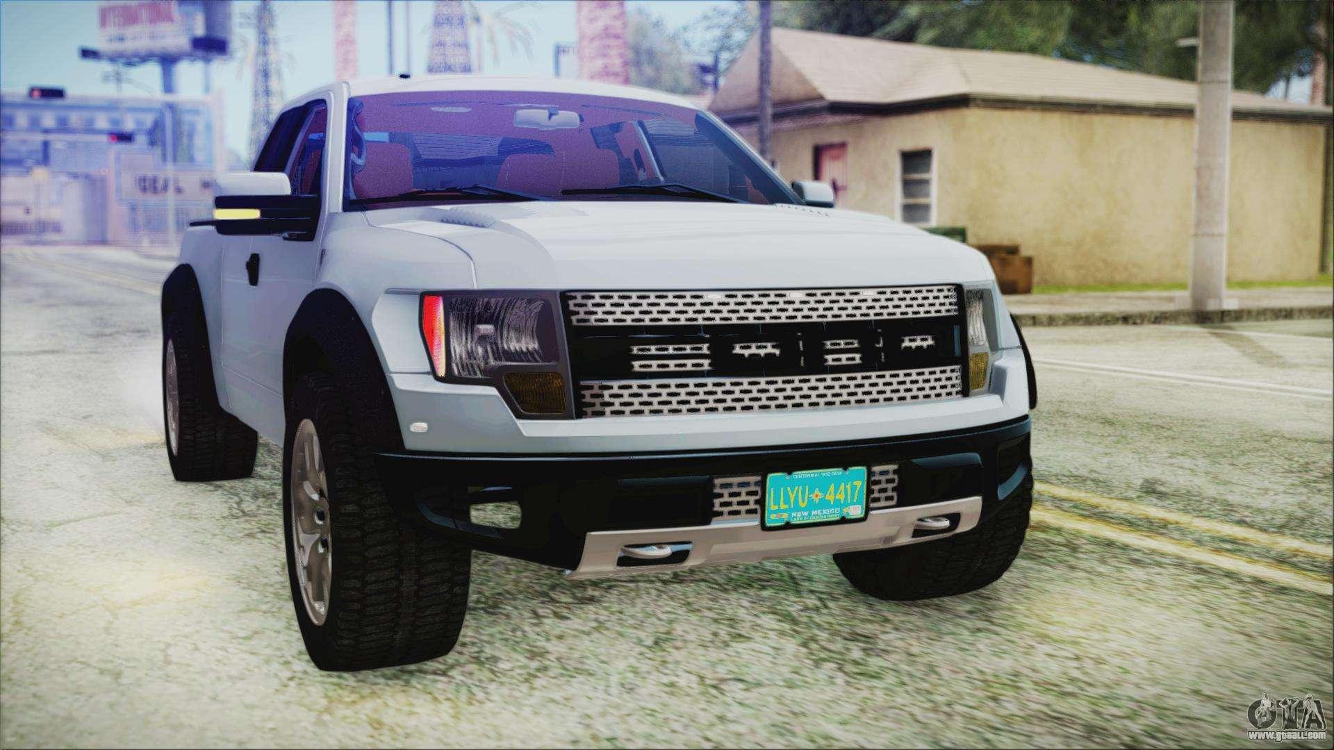 new cars for sale in san autos weblog. Black Bedroom Furniture Sets. Home Design Ideas