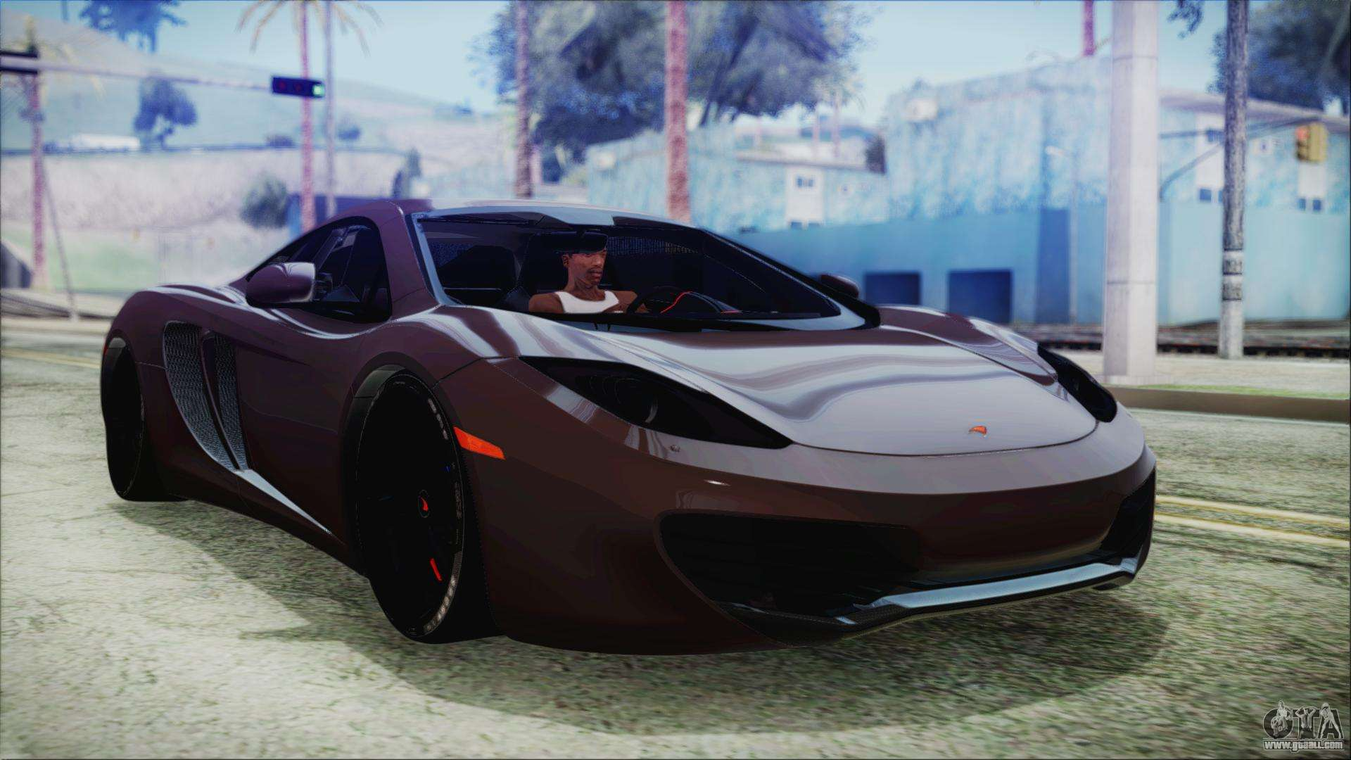 https://cs2.gtaall.com/screenshots/4dc09/2015-12/original/f077aeba097e2f5ab972f77099af2a45579c5612/311528-gta-sa-2015-12-19-17-13-38-57.jpg